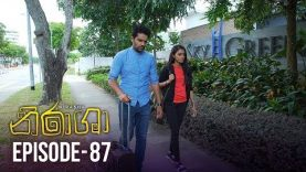 Nirasha – Episode 87 – 2019-04-04
