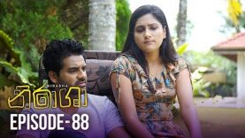 Nirasha – Episode 88 – 2019-04-05