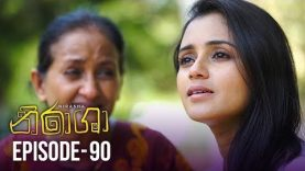 Nirasha – Episode 90 – 2019-04-09