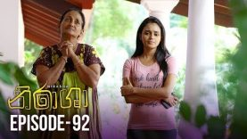 Nirasha – Episode 92 – 2019-04-11