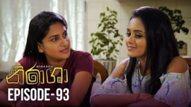 Nirasha – Episode 93 – 2019-04-12