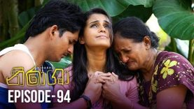 Nirasha – Episode 94 – 2019-04-15