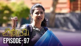 Nirasha – Episode 97 – 2019-04-18