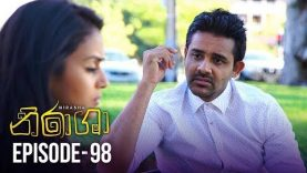 Nirasha – Episode 98 – 2019-04-19