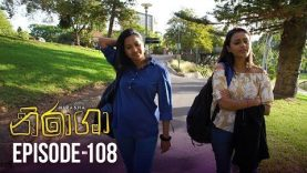 Nirasha – Episode 108 – 2019-05-03