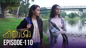 Nirasha – Episode 110 – 2019-05-07