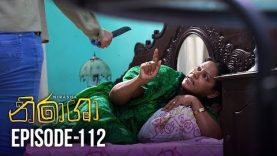 Nirasha – Episode 112 – 2019-05-09