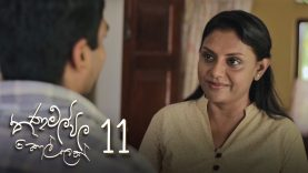 Thanamalvila Kollek – Episode 11 – 2020-02-23