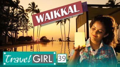 Travel-Girl-waikkal