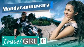 Travel-Girl-MandaramNuwaral