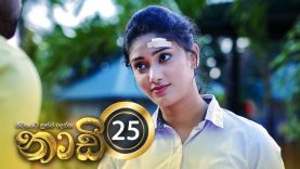 Naadi – Episode 25 – 2020-09-21
