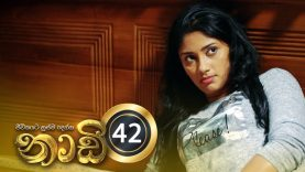 Naadi – Episode 42 – 2020-10-20