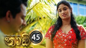Naadi – Episode 45 – 2020-10-26