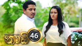 Naadi – Episode 46 – 2020-10-27