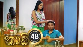 Naadi – Episode 48 – 2020-10-30