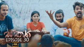 Sathya – Episode 30 – 2020-10-18