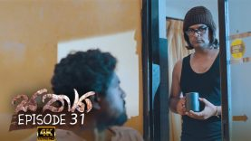 Sathya – Episode 31 – 2020-10-24