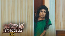 Sathya – Episode 32 – 2020-10-25
