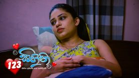 Sihini – Episode 123 – 2020-10-16