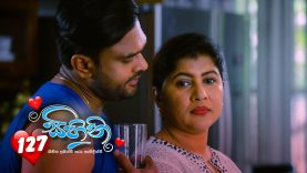 Sihini – Episode 127 – 2020-10-22