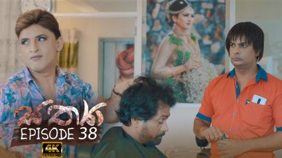 Sathya – Episode 38 – 2020-11-15