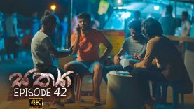 Sathya – Episode 42 – 2020-11-29