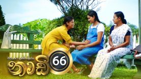 Naadi – Episode 66 – 2020-12-01
