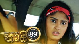Naadi – Episode 89 – 2021-01-12
